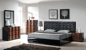 Bedroom Sets Craigslist Furniture Beds Furniture Beds Furniture