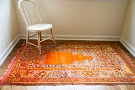 appealing 3x5 rug u0026 rugs 3 x 5 designs 35 size comparison to rug size r68 size
