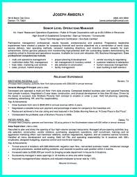 Mental Health Professional Resume Sample Resume Of Manager Savebtsaco 21