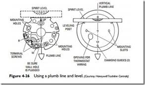 honeywell ct87b thermostat wiring diagram honeywell honeywell ct87k thermostat wiring diagram wiring diagram