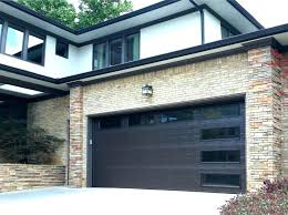 garage door paint colours metal garage door paint colours large size of metal garage door paint colours modern gray doors