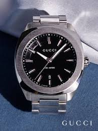 mens watches at macy s watches for men macy s what s life introducing the new gucci timepiece collection guccitimepieces