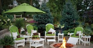 Garden Time Sheds  Garden Center In Queensbury Clifton Park - Landscape lane outdoor furniture