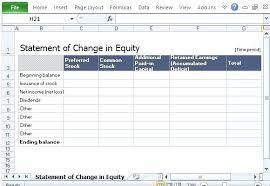 Table Template Excel Under Fontanacountryinn Com