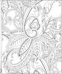 Turn Your Photos Into Coloring Pages Elegant 26 Beautiful Turn Into