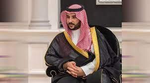 الأمير خالد بن سلمان يلتقي وزير الخارجية الأمريكي ويبحثان التطورات الإقليمية