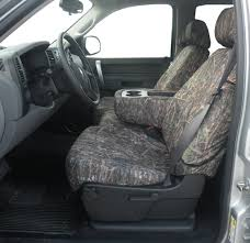 Truck 97 chevy truck seats : Yukon | Rugged Fit Covers | Custom Fit Car Covers, Truck Covers ...