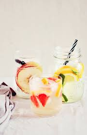 3 detox waters for weight loss these are my all time favorite detox waters