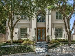 Richardson Independent School District Isd Homes For Sale