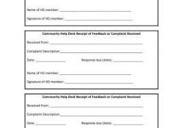 printable deposit slips rental invoice template and deposit slip template federal bank