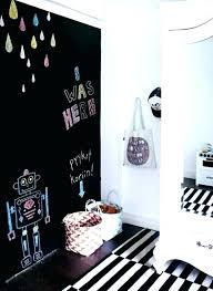 Chalkboard Wall Bedroom Chalkboard Wall Bedroom Chalkboard Wall Bedroom  Chalkboards In Kids Rooms Chalkboard Bedroom Wall .
