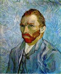 van gough self portrait essay plan art history ie van gough self portrait essay plan art history
