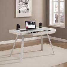 white home office desk. Computer Desk Costco Amazing Desks For Home Office Table White