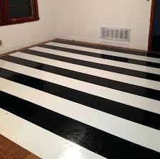 black and white vinyl flooring interior amazing of black and white laminate flooring ideas about artistic black and white vinyl flooring