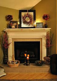 over fireplace decor best ideas about over fireplace decor on mantle with decorating ideas for fireplace