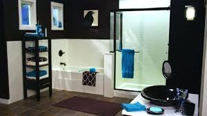 How To Remodel A Bathroom On A Budget Magnificent Small Bathroom Remodel Cost Uk Very Diy On A Budget Remodeling Ideas