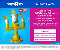 Event Calendar Classy Toys R Us Event Calendar Toys R Us Canada Free Family Events