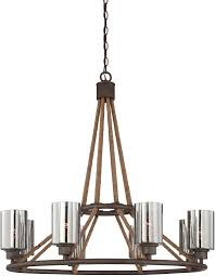 savoy house lighting with regard to 98 best brands images on ideas remodel 9