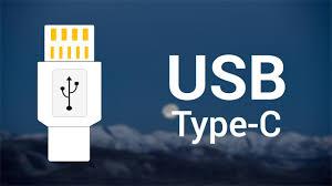 <b>USB Type</b>-<b>C</b> и <b>USB</b> 3.1: Что это? - YouTube