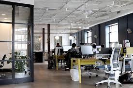 office design companies. Office Design Companies I
