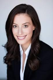 Dr. Geneviève Payne - Perio Montréal