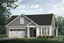 porters neck nc real estate homes