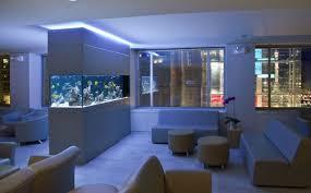 office aquariums.  Aquariums 10 Cool Fish Tanks For Your Office To Aquariums
