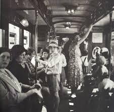 「1902 U-Bahn Berlin」の画像検索結果