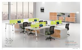 ... Large Size of Office Design:plain Office Workstation Design N  Throughout Creativity Ideas Impressive Images ...