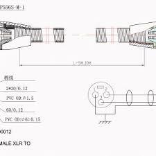 3 pin dmx wiring diagram lovely dmx wiring diagram schematics wiring 66 block wiring diagram 25 pair beautiful 66 block wiring diagram 25 pair