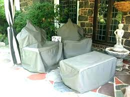 Custom made patio furniture covers Sofa Cover Custom Outdoor Patio Cushions Custom Patio Furniture Covers Made Outdoor Hot Tub Custom Patio Cushions Grill Alco Covers Custom Outdoor Patio Cushions Interior Fabulous Custom Patio