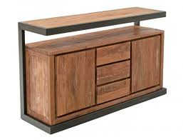 contemporary wood sofa. Mountain Modern Sideboard Reclaimed Wood Contemporary Sofa