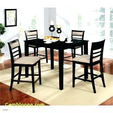 kohls kitchen table sets contemporary kitchen tables smart rugs ts inspirational best rug for round table