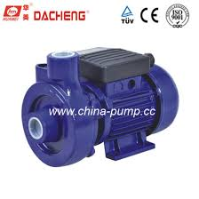 China Dk Electric Water Pump for Home Use - China Water Pumping Machine,  Electric Water Pump