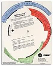 Ductulator Trane Duct Sizing Calculator English Metric