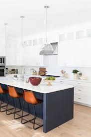 Kitchen With Island 17 Best Ideas About Kitchen Island With Sink On Pinterest