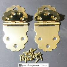 gold toilet seat hinges. caroma vintage toilet seat gold plated leaf hinges 301914
