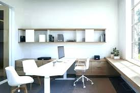 Home office designs pinterest Interior Full Size Of Modern Office Design Ideas Pictures Home Pinterest Space Small Ultra Furniture Designs Decorating Uebeautymaestroco Modern Home Office Space Ideas Pinterest Cool Design Workplace Small