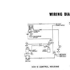 vent a hood wiring diagram elegant parts for thermador h 65 wiring diagram parts appliancepartspros exhaust hood wiring diagram wiring diagram \u2022 on broan ventahood fan wiring diagram