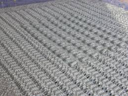 How To Knit A Rug Knitted Rug Patterns Roselawnlutheran