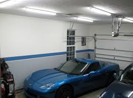 choosing lighting. give star for choosing the right lighting your garage with led lights photos above