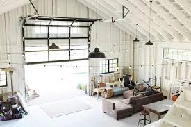 discount barn lighting. barn lighting u201c discount m