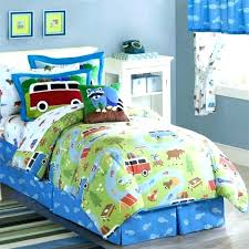 bubble guppies bedding set bubble guppies bed bubble guppies bedding for boy awesome bed set for