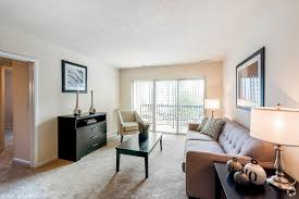 3 Bedroom Apartments In Alexandria Va