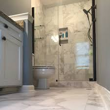 Bathroom Floor Tile Designs Bathroom Floor Tile Designs