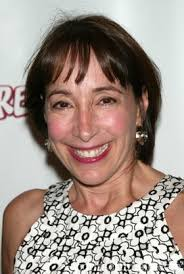 Image result for Didi Conn