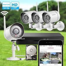 Exterior Home Security Cameras Remodelling Unique Inspiration Ideas