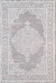 traditional fine rugs