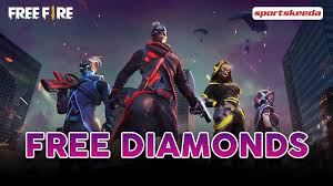 No software or app download to use free fire generator. How To Get Free Diamonds For Unlocking Elite Pass In Free Fire Ob26 Update