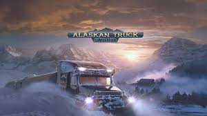 It is the year 5000, and the greatest achievements in human history are forgotten. Alaskan Truck Simulator Skidrow Download Full Version Pc Download Skidrow Reloaded Codex Pc Games And Cracks